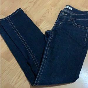 Sz 27 jeans Forever 21 euc